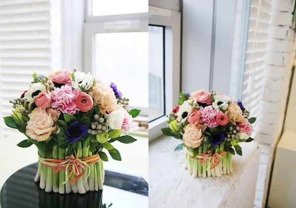 cách trồng và chăm sóc hoa cát tường